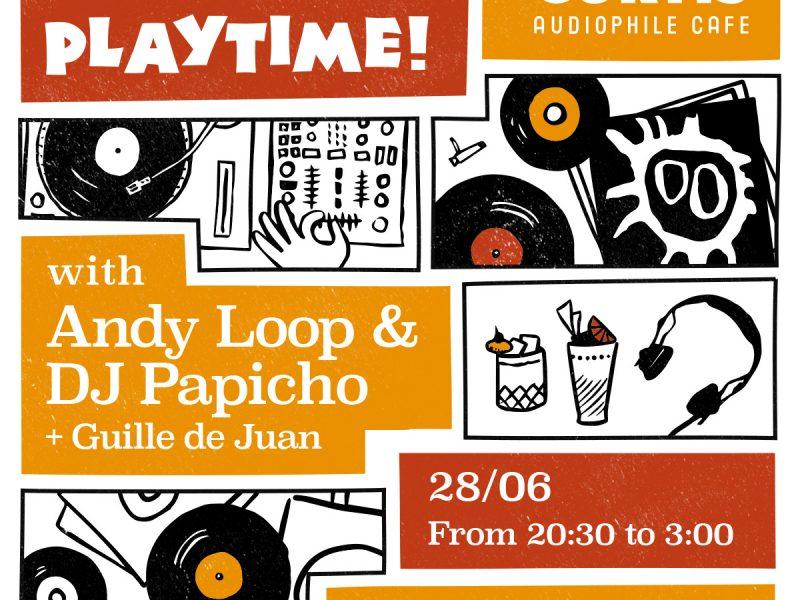 playtime_andyloop