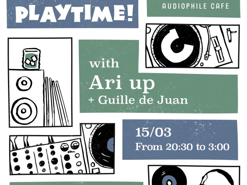 playtime_ariup
