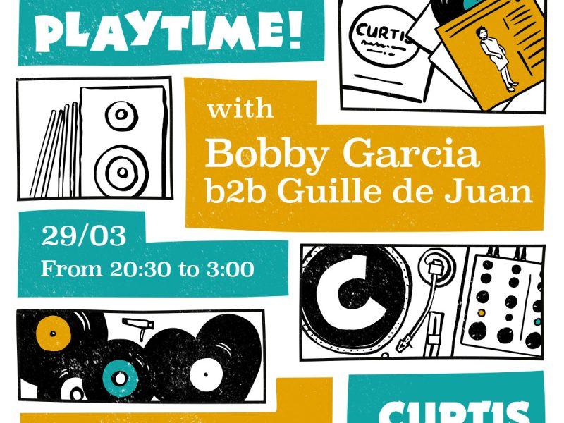 playtime_bobby