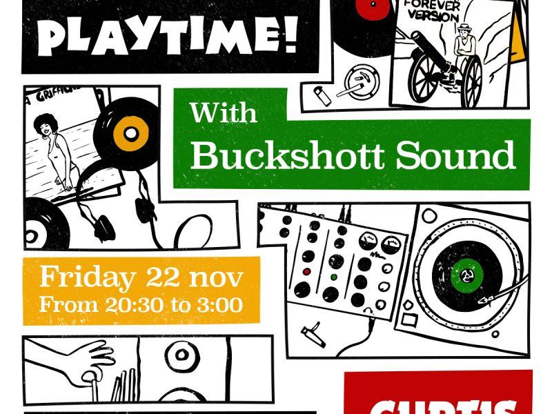 playtime_buckshott