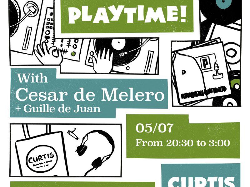 playtime_cesar_julio
