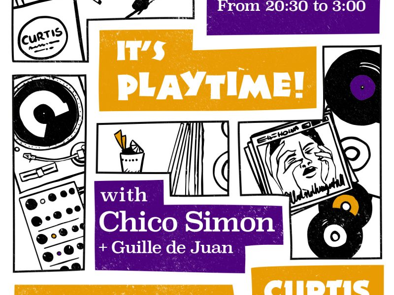 playtime_chicho simon