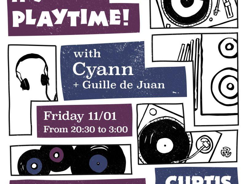 playtime_cyann