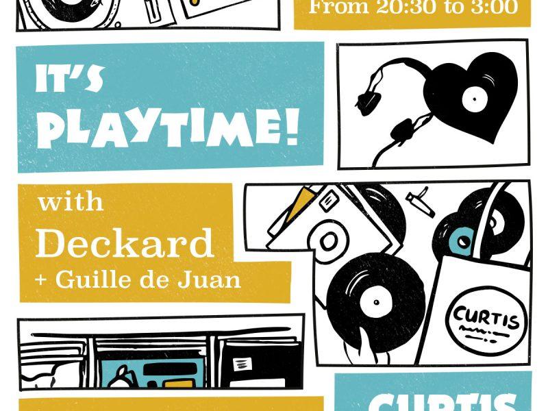 playtime_deckard