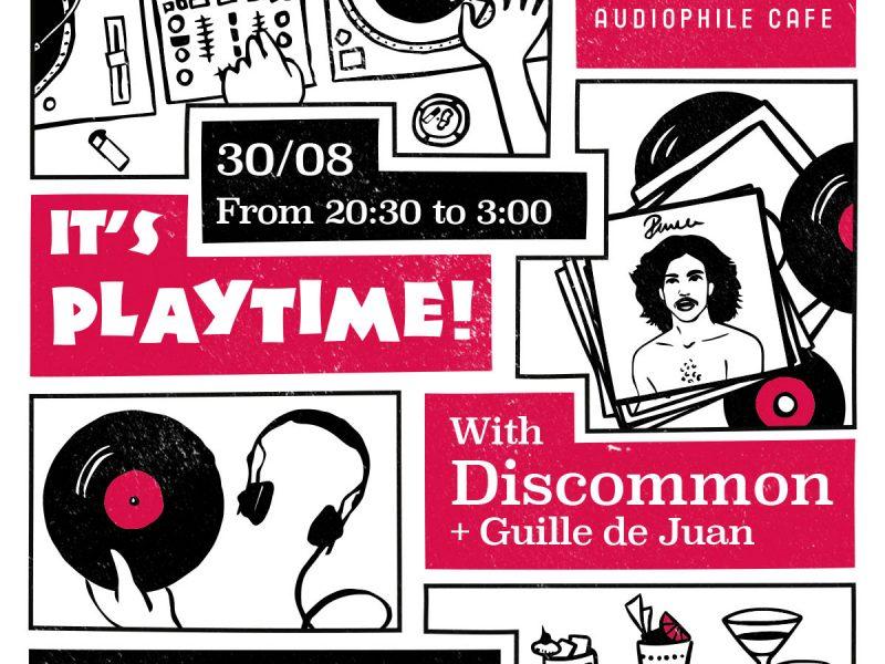 playtime_discommon