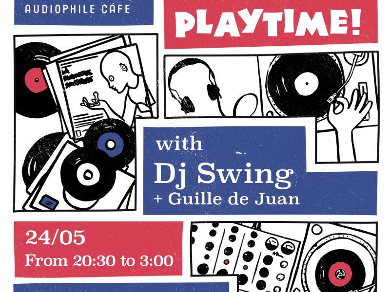 playtime_djswing