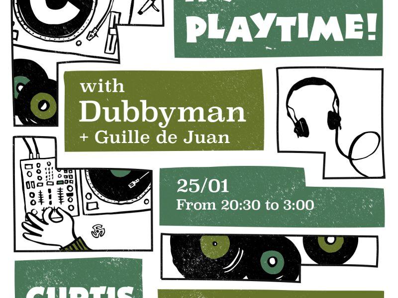 playtime_dubbyman