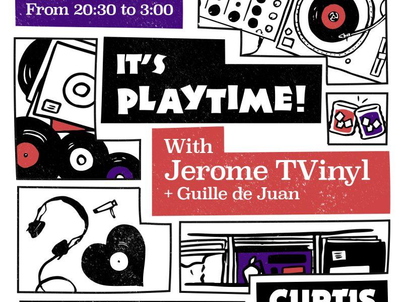 playtime_jerome