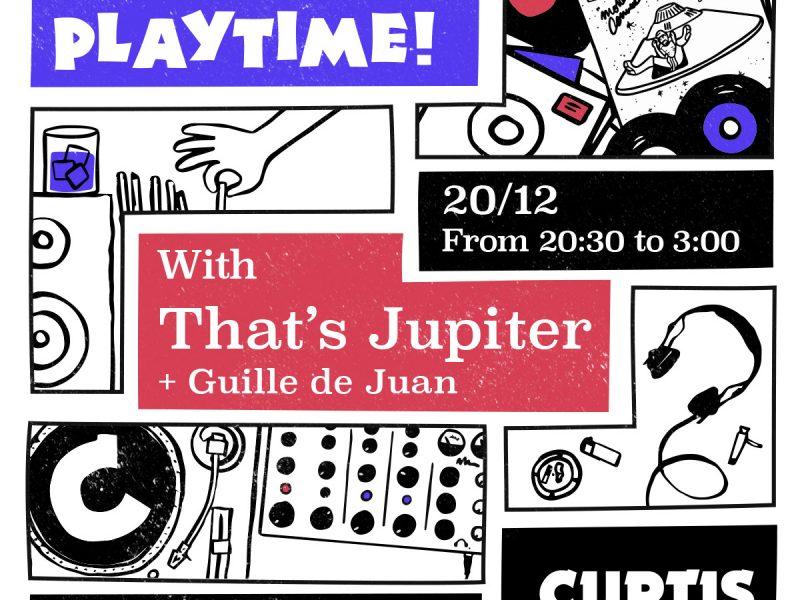 playtime_jupiter
