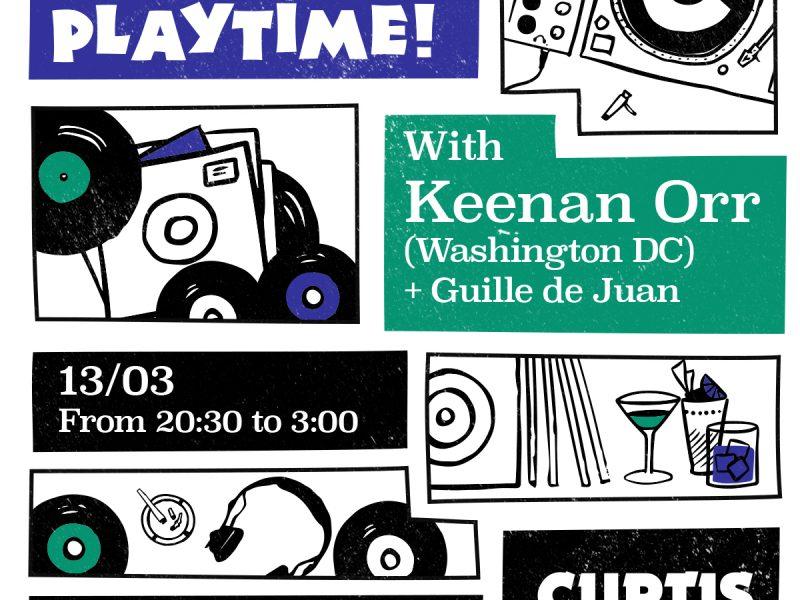 playtime_keenan