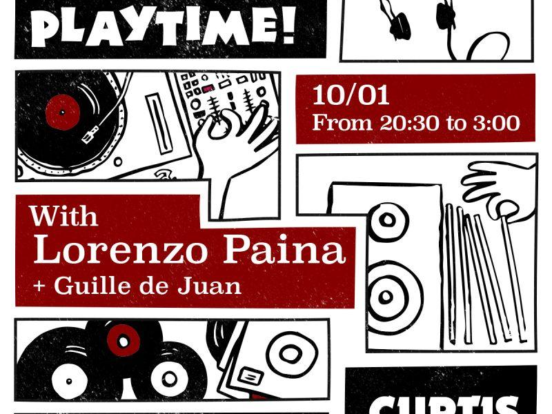 playtime_lorenzo