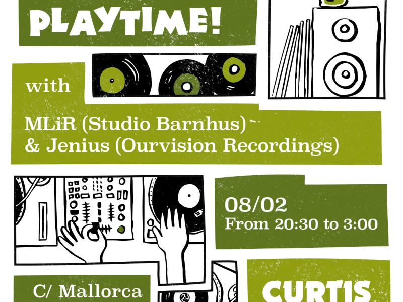 playtime_mlir_jenius