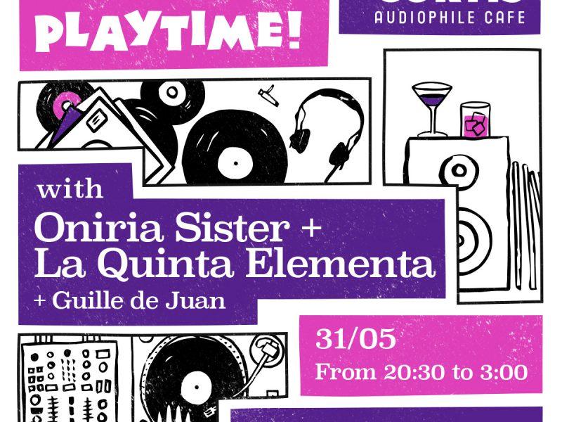 playtime_oniria_quinta