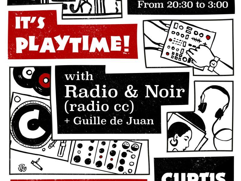 playtime_radio