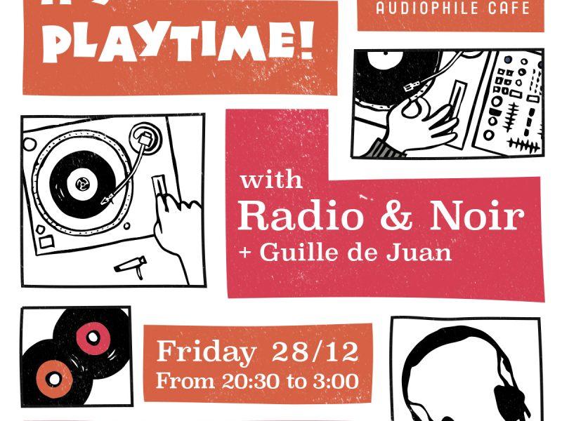 playtime_radio_noir