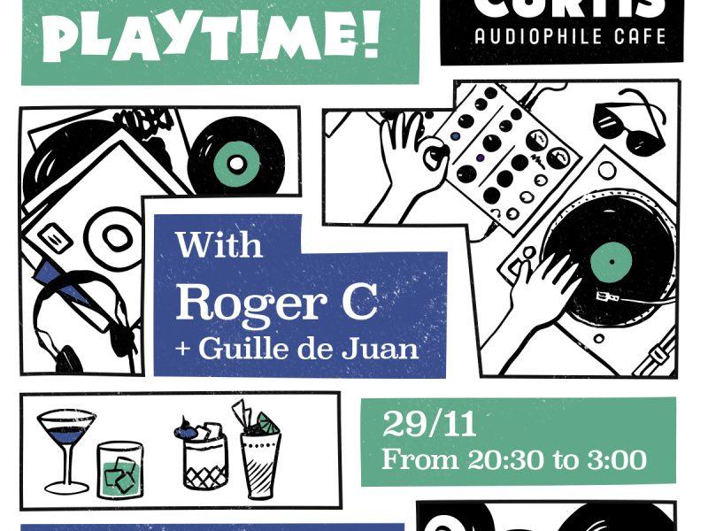 playtime_roger C