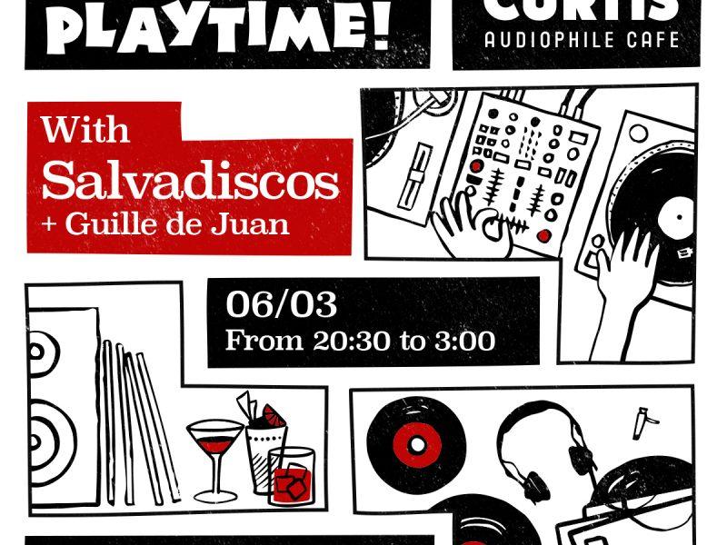 playtime_salvadiscos_marzo