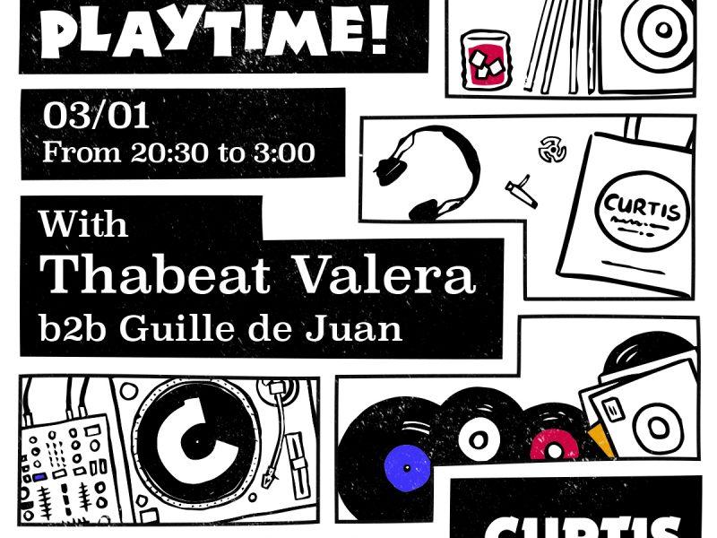 playtime_thabeat