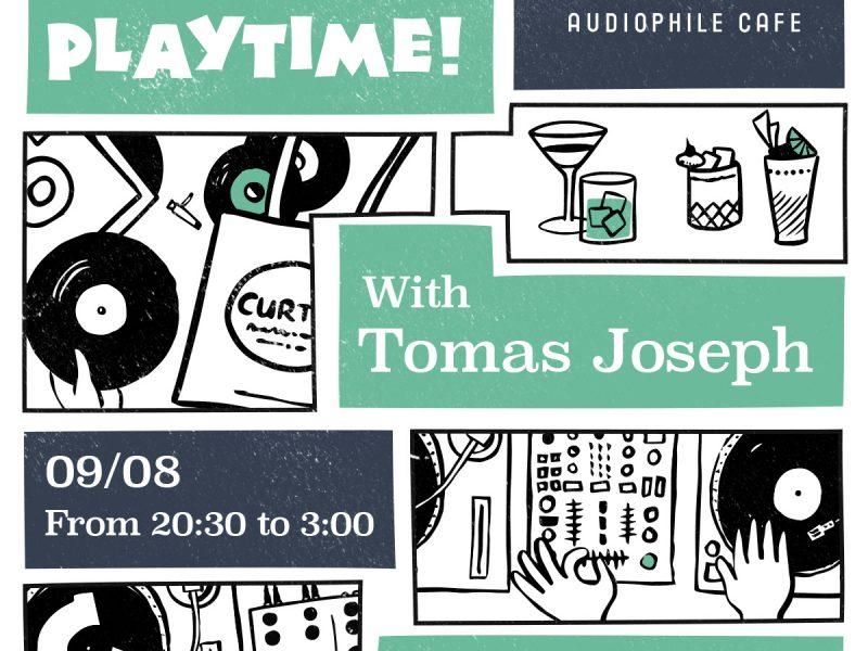 playtime_tomas
