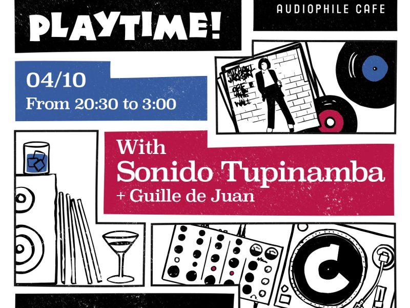 playtime_tupinamba