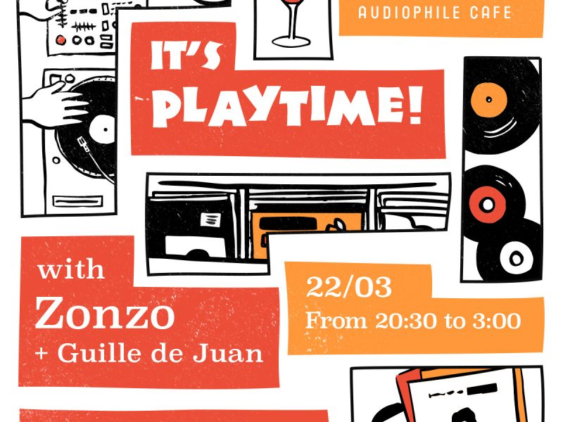 playtime_zonzo